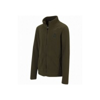zaketa-fleece-berg-kluane-full-zip-green--pr--22694