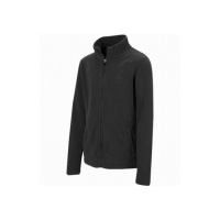 zaketa-fleece-berg-kluane-full-zip-grey--pr--22696