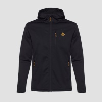 zaketa-softshell-berg-diran-full-zip-black--pr--22701