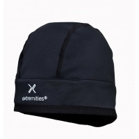 zoom_guide_banded_beanie