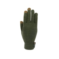 zoom_thinny_touch_glove_3_1073821999