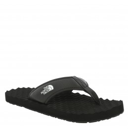 THE NORTH FACE BASE CAMP II FLIP FLOP TNF BLACK/ TNF WHITE (NF0A47AAKY41)