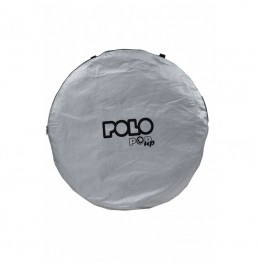 POLO POP UP BEACH TENT 2 ΑΤΟΜΩΝ (9-16-014-00)