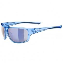 UVEX sportstyle 230 clearl blue S5320694116 ΓΥΑΛΙΑ ΗΛIΟΥ