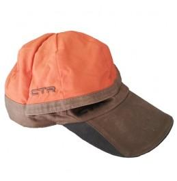 CTR WILDFIRE CAP BURLAP (1618-573) BROWN