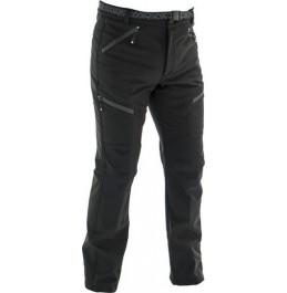 APU MAKALU SHOFTSELL PANTS BLACK 80500