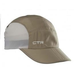 CTR SUMMIT AIR MESH CAP KHAKI (1303-007)