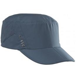 CTR SUMMIT CADET CAP INDIGO (1350-335)