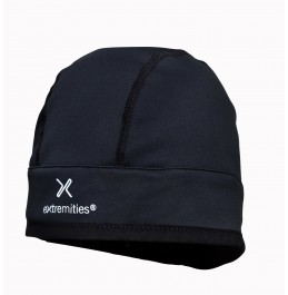 EXTREMITIES GUIDE BANDED BEANIE 23GUB