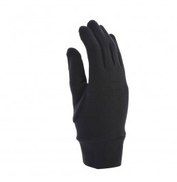 EXTREMITIES  MERINO TOUCH LINER GLOVES (21MTL)