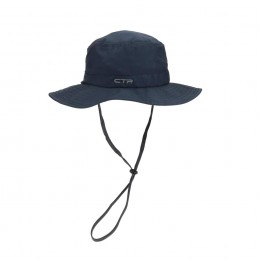 CTR SUMMIT PACK-IT HAT INDIGO (1302-335)