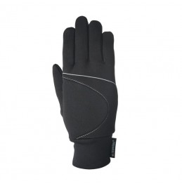 EXTREMITIES STICKY POWER LINER ADULT GLOVE (21SPLG)