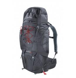 FERRINO BACKPACK NARROW 50 (75016FCC) GREY